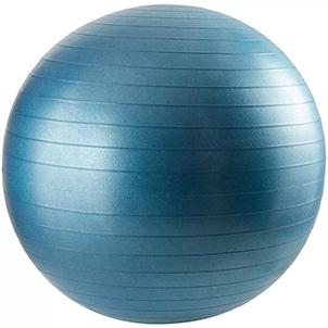 迪卡侬健身球8529177