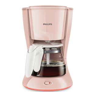 飞利浦美式咖啡机HD7431/30